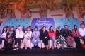 program-spesial-indosiar-sambut-ramadhan_20180426_210859.jpg