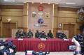 Program Vaksin Nusantara Bukan Program dari TNI