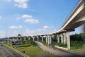 progres-pembangunan-prasarana-lrt-jabodebek_20210916_195437.jpg