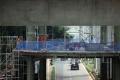 progres-pembangunan-skybridge-csw_20200723_214255.jpg