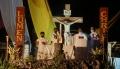 prosesi-misa-malam-jelang-paskah-di-gereja-st-gregorius_20200412_152610.jpg