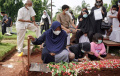 prosesi-pemakaman-legenda-bulu-tangkis-markis-kido_20210615_170445.jpg
