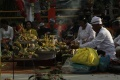 prosesi-umat-hindu-di-pekanbaru-sambut-nyepi_20180319_172115.jpg