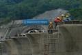 proyek-kereta-cepat-indonesia-dilanjutkan_20200408_230021.jpg