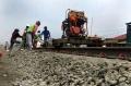 proyek-pembuatan-jalur-kereta-ganda-di-rancaekek_20210310_204154.jpg