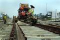 proyek-pembuatan-jalur-kereta-ganda-di-rancaekek_20210310_204902.jpg