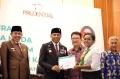 Prudential Dorong Pertumbuhan Pengusaha Muda di Papua
