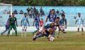 PSCS Cilacap Kalahkan Babel United