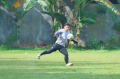 psis-semarang-latihan-fisik-jelang-duel-hadapi-barito-putra_20211018_194952.jpg