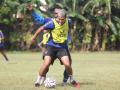 psis-semarang-latihan-fisik-menghadapi-kompetisi-liga-1-2021_20210819_201612.jpg