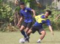 psis-semarang-latihan-fisik-menghadapi-kompetisi-liga-1-2021_20210819_201718.jpg