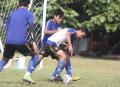 psis-semarang-latihan-fisik-menghadapi-kompetisi-liga-1-2021_20210819_201812.jpg
