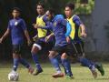 psis-semarang-latihan-fisik-menghadapi-kompetisi-liga-1-2021_20210819_201815.jpg