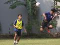 psis-semarang-latihan-fisik-menghadapi-kompetisi-liga-1-2021_20210819_201819.jpg