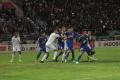 PSIS Semarang vs Persebaya Surabaya di Laga Liga 1
