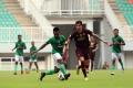 PSM Makassar Pecundangi Lalenok United 3-1