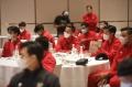 pssi-lepas-timnas-indonesia-u-19-training-camp-ke-kroasia_20200830_054333.jpg