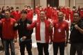 pssi-lepas-timnas-indonesia-u-19-training-camp-ke-kroasia_20200830_054534.jpg