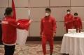 pssi-lepas-timnas-indonesia-u-19-training-camp-ke-kroasia_20200830_143353.jpg