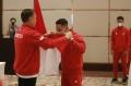 pssi-lepas-timnas-indonesia-u-19-training-camp-ke-kroasia_20200830_143508.jpg