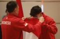 pssi-lepas-timnas-indonesia-u-19-training-camp-ke-kroasia_20200830_143624.jpg