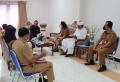 PT. PII Berikan Pelatihan Transformasi Kepemimpinan Perangkat Desa