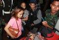 Puluhan Anggota Eks Gafatar di Pengungsian Pontianak