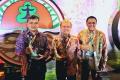 pupuk-indonesia-grup-borong-penghargaan-proper-dari-klhk_20181228_175726.jpg