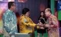pupuk-indonesia-grup-borong-penghargaan-proper-dari-klhk_20181228_175831.jpg