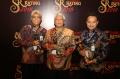 pupuk-indonesia-grup-raih-penghargaan-prestisius-di-sra-2018_20181208_212215.jpg