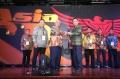 pupuk-indonesia-grup-raih-penghargaan-prestisius-di-sra-2018_20181208_212259.jpg