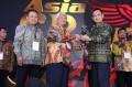 pupuk-indonesia-grup-raih-penghargaan-prestisius-di-sra-2018_20181208_212353.jpg