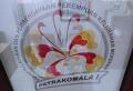 puspel-pp-kelurahan-merdeka-kota-bandung_20201127_020834.jpg