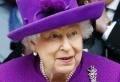queen-elizabeth-ii-resmikan-eastman-dental-hospital-di-london_20200221_010552.jpg