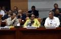 raker-gabungan-penanganan-situasi-keamanan-di-papua_20190906_074841.jpg