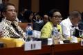 raker-gabungan-penanganan-situasi-keamanan-di-papua_20190906_075423.jpg