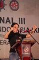 rakernas-iii-konfederasi-rakyat-pekerja-indonesia_20201030_220327.jpg
