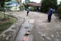 rambu-prokes-disiapkan-kepalsek-smpn-palembang_20210126_144847.jpg