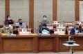 rapat-kerja-komisi-vi-dpr-ri-dengan-menteri-bumn-erick-tohir_20210121_104600.jpg