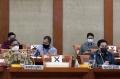 rapat-kerja-komisi-vi-dpr-ri-dengan-menteri-bumn-erick-tohir_20210121_104749.jpg