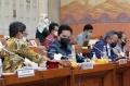 rapat-kerja-komisi-vi-dpr-ri-dengan-menteri-bumn-erick-tohir_20210121_105315.jpg