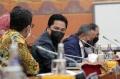rapat-kerja-komisi-vi-dpr-ri-dengan-menteri-bumn-erick-tohir_20210121_105635.jpg