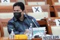 rapat-kerja-komisi-vi-dpr-ri-dengan-menteri-bumn-erick-tohir_20210121_110106.jpg