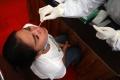 rapid-test-antigen-gratis-di-pos-pengamanan-natal-dan-tahun-baru_20201229_172257.jpg