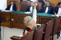 ratna-sarumpaet-jalani-sidang-perdana-kasus-penyebaran-hoax_20190228_132310.jpg