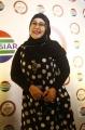 ratu-dangdut-elvy-sukaesih_20180113_184839.jpg