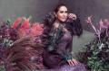 Ratu Meta Buka Peluang Usaha Bisnis Resto dan Coffe