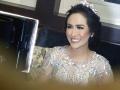 ratu-meta-resmi-nikah-dengan-eddy-faisal_20190811_181455.jpg
