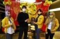 Rayakan HUT ke-53. Indosat Ooredoo Banjir Promo
