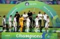 real-madrid-u18-juara-turnamen-u20-internasional-cup-2019_20191208_101209.jpg